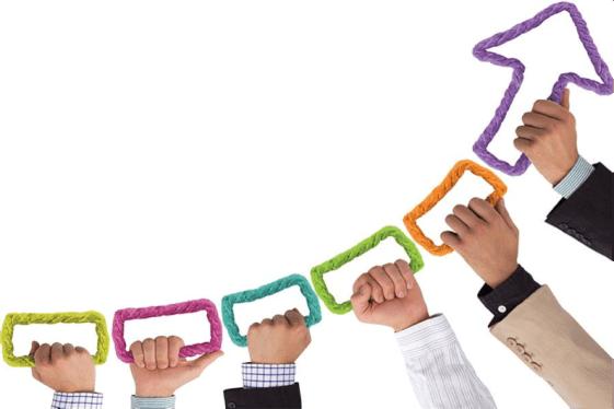8 pasos que debes hacer antes de realizar un emprendimiento digital