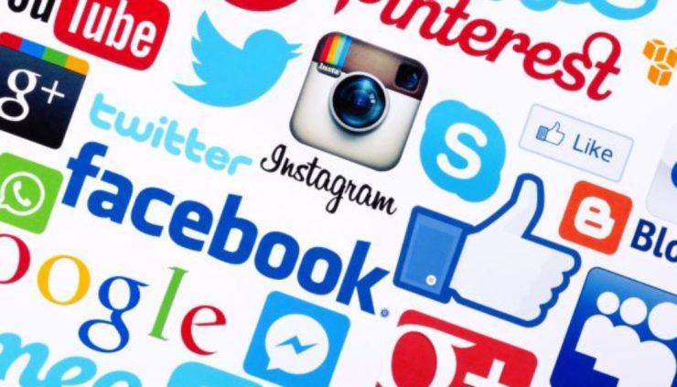 Social Selling: Convierte Tu Perfil de Facebook Para Generar Prospectos y Ventas en redes sociales GRATUITAS Ilimitadas