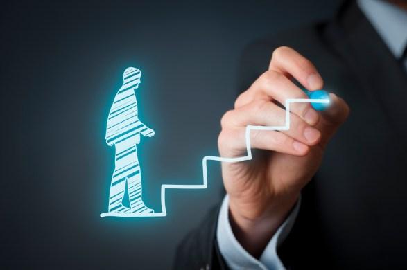 Estrategias de Crecimiento Negocios online