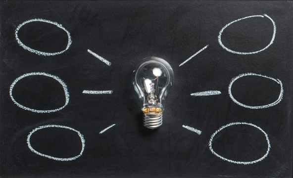 Eficacia en la Gestión Empresarial