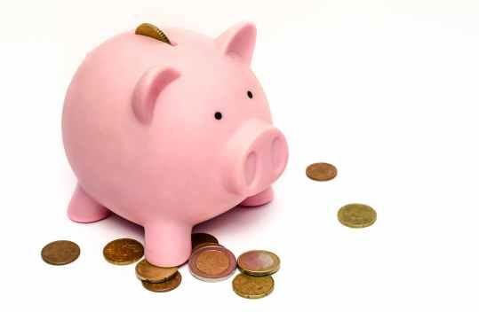 Cómo invertir con poco dinero. Negocios cada Semana #16
