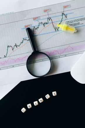 Trading de Opciones para principiantes. Negocios cada Semana #19