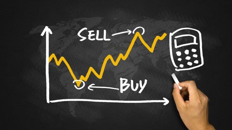 Comprar barato para Vender caro. Negocios Cada Semana #25