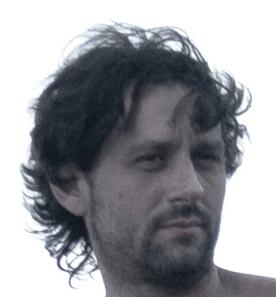 Alfonso Miguel Sánchez