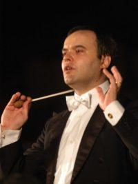 Alfonso Scarano