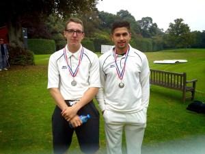 Cricket2014
