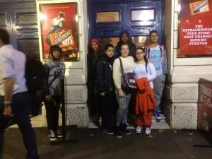 Theatre2014