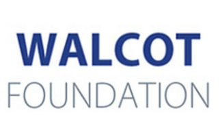 Walcott Foundation