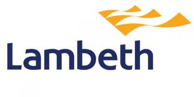 Lambeth
