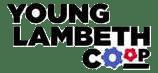 Young Lambeth coop