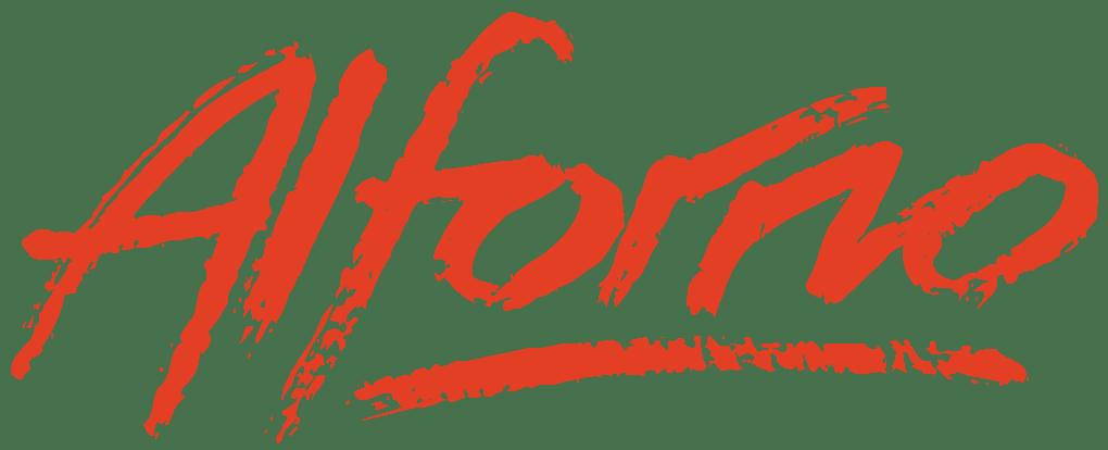 Alforno Trattoria • Bar • Pizza