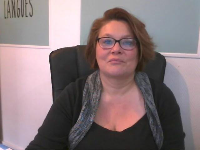 secrétaire, assistante juridique