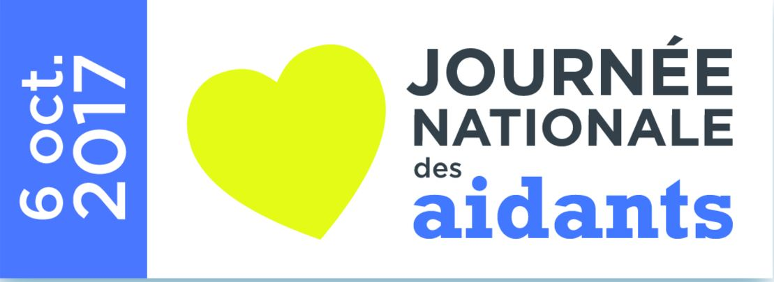 Journée nationale des aidants 6 octobre 2017 programme Val-de-Marne