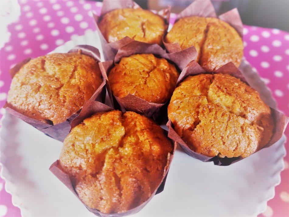 Gâteaux cupcakes, Bistrot Môme Alfortville animations anniversaire enfants