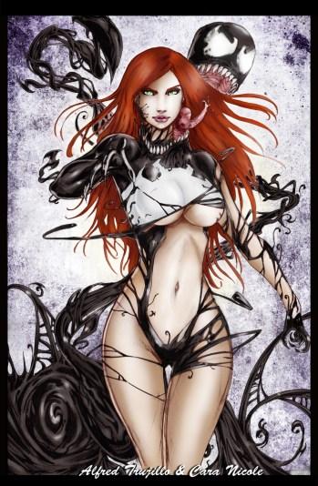 Mary Jane Venom v2 lr