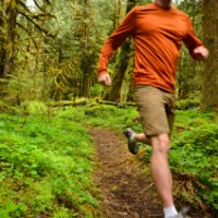 Learning How to Run Again with Neurokinetic Therapy