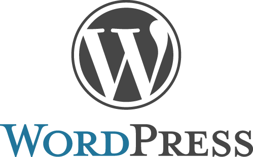 Porque usar WordPress?