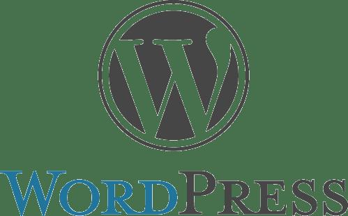 Porque usar WordPress?