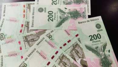 Photo of Banxico lanzará nuevo billete de 200 pesos