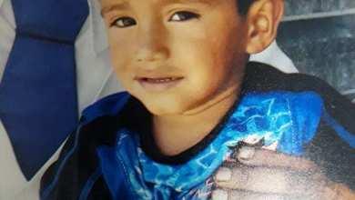 Photo of Buscan a menor de 3 años extraviado