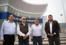 Photo of Anuncia Jaime Bonilla protocolo para la atención de los migrantes