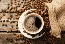 Photo of El café puede combatir la obesidad y la diabetes