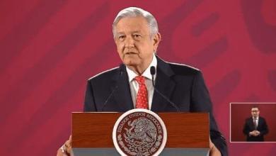 Photo of Palacio Nacional seguirá abierto al público tras mudanza de AMLO