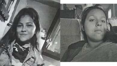 Photo of Buscan a dos menores de 14 años, salieron de su casa y ya no regresaron