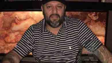 Photo of FOTOS: Captan a diputado en el casino ganando fuerte premio