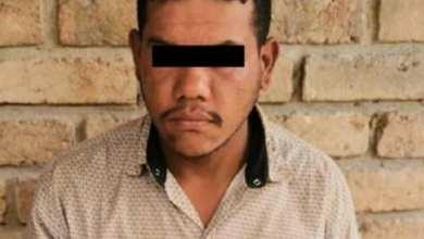 Photo of Cae 'El Negro', hondureño que violó a niña tarahumara