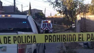 Photo of Ataques armados dejan dos muertos