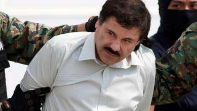 """Photo of EU formaliza confiscación de más de 12 MMDD a """"El Chapo"""""""