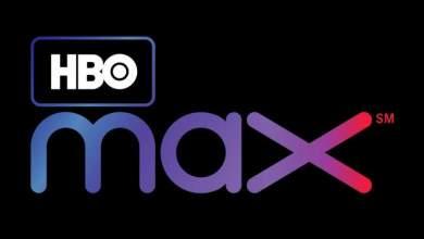 Photo of Warner anuncia HBO Max, el nuevo servicio de streaming que competirá con Netflix