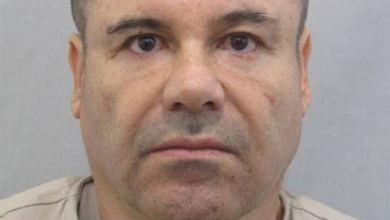 Photo of Piden cadena perpetua para El Chapo