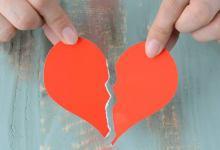 Photo of El síndrome del corazón roto podría ocasionar cáncer