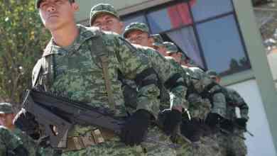 Photo of Tus tatuajes ya no serán obstáculo para ingresar el Ejército