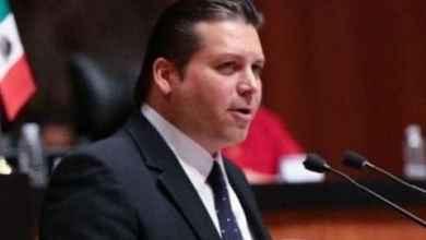Photo of Senador propone que tomar cerveza en el trabajo sea legal