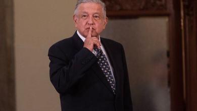 Photo of Descarta INE prohibición a AMLO para realizar eventos masivos