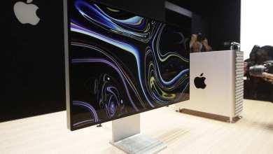 Photo of Apple amenazada con aranceles si produce equipos en China