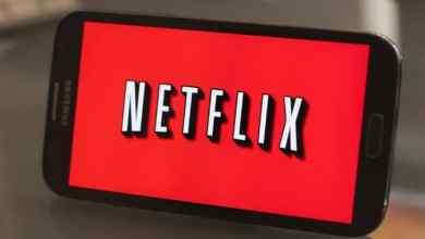 Photo of Netflix lanza plan solo para celulares