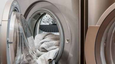 Photo of Niño muere al quedar atrapado en una lavadora