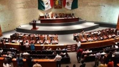 Photo of Oaxaca aprueba matrimonio entre personas del mismo sexo