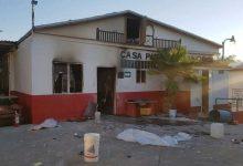 Photo of Mueren 4 abuelitos en asilo El Refugio bajo condiciones infrahumanas