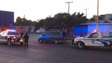 Photo of Ataque múltiple deja muertos y varios heridos