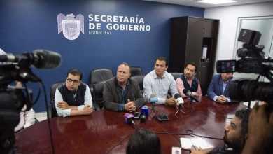 Photo of Se normaliza servicio del SITT