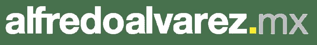 alfredoalvarez.mx logo2 13333