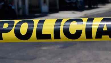 Photo of Policías confunden auto de edil en Hidalgo ¡y le disparan!