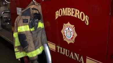 Photo of Tres bomberos implicados en homicidio eran un ejemplo de servicio