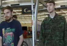 Photo of Sospechosos de asesinatos en Canadá grabaron mensaje ante de quitarse la vida