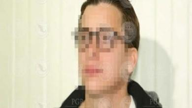 """Photo of Diego, del caso de """"Los Porkys"""" podría salir libre bajo fianza con 15 mil pesos"""
